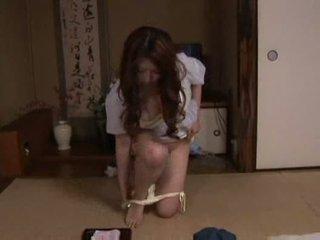 Japanilainen porno elokuva