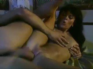 big boobs, išlaikytas, pornstars