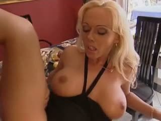 Kelly trump in morire skrupellose, gratis tedesco porno video 24