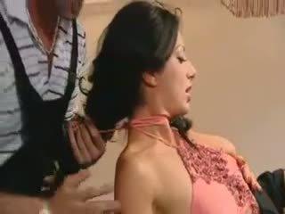 Hot Mom