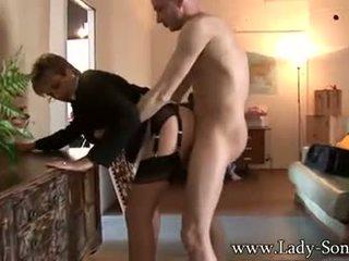free oral sex full, full vaginal sex new, more cum shot