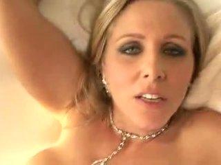 legmelegebb pornósztárok, kemény ideális, friss milf több