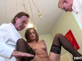 Vācieši tīņi vajadzība a ārsts, bezmaksas mmv filmas hd porno 79