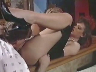 Aja marc wallice randy west, bezmaksas vintāža porno 6f