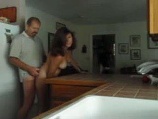 brunete, realitāte, big boobs