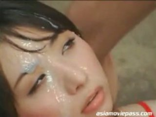blowjobs, japanese, facials
