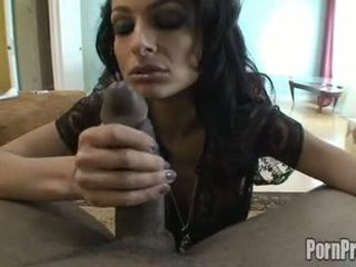 blowjobs, big dick, fucks a black dick