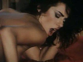 Los placeres de sodoma / schiava dei piacere di sodoma (1995) fullt film