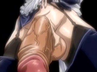 Mengen van speelfilmen door hentai niches