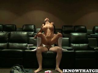 hardcore sex, vriendinnen, pijpbeurt