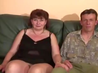 Francūzieši vecmāmiņa anāls un dp, bezmaksas mobile anāls kanāls porno video