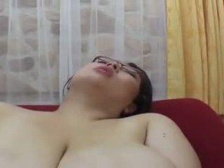Japonais ronde miyabi hayama