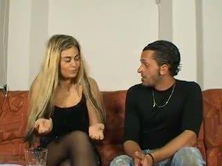hd porn, italian