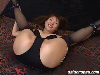 hardcore sex, nice ass, japanese