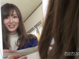 Pēdējais intervija pēc stāsts -miku ohashi-