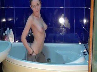 nice sex for cash, any sex for money vid, homemade porn