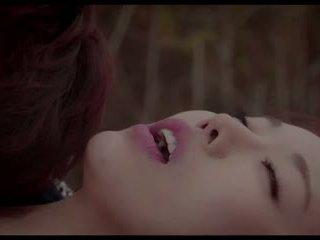 Koreai softcore: ingyenes ázsiai porn videó 79