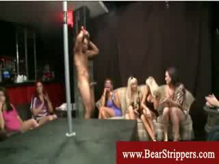 porno, voyeur, striptīzs