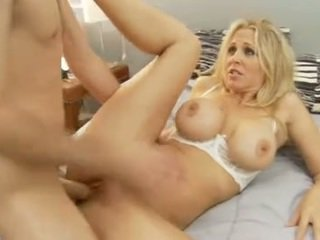 orale seks, deepthroat, vaginale sex