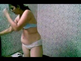 porn shtëpi, porn amator, porno indian