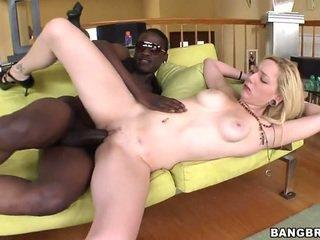 Rylie richman meets daddy long dalampasigan