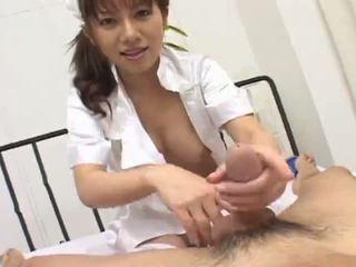 japanese, nurses, asian