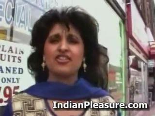 porno, sukupuoli, intialainen