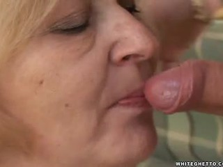 hardcore sex, blowjobs, blow job