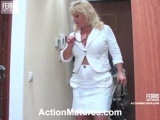 seks tegar, matang, porn matang