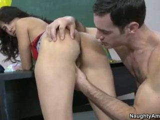 i freskët zeshkane, hardcore sex pamje, blowjobs real