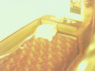 voyeur, webcams, hidden cam