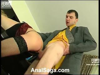 hardcore sex, blow job, suck
