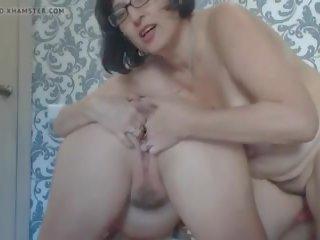 Webcam 2018-08-19 15-32-53-499, gratis 32 15 porno video- 82