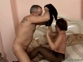 hardcore sex, orgasm, pussy drilling