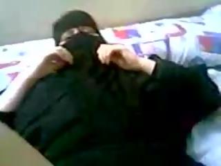 Niqab egypt neuken in blank mooi poesje: gratis porno d7