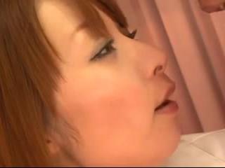 japanese, cream pie, threesomes