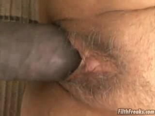 hardcore sex, hardt faen, stor pikk