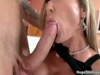 big boobs žiūrėti, nemokamai cumshot šilčiausias, kokybė creampie