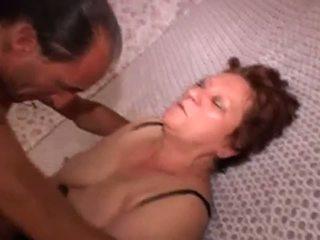 Perfekt grandmother: kostenlos anal hd porno video 8e