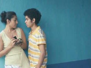 แก่แล้ว หญิง และ yung เด็กผู้ชาย มาก ร้อน เพศ ฉาก: ฟรี โป๊ 2e