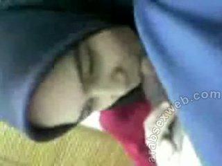 Jilbab الآسيوية ضربة job-tudung awek-asw760