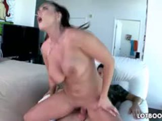 morena mais quente, quente big boobs real, classificado boquete hq