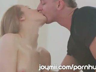 legjobb deepthroat friss, lát művészet, lát orgazmus igazi